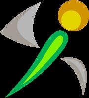 川崎聖風福祉会