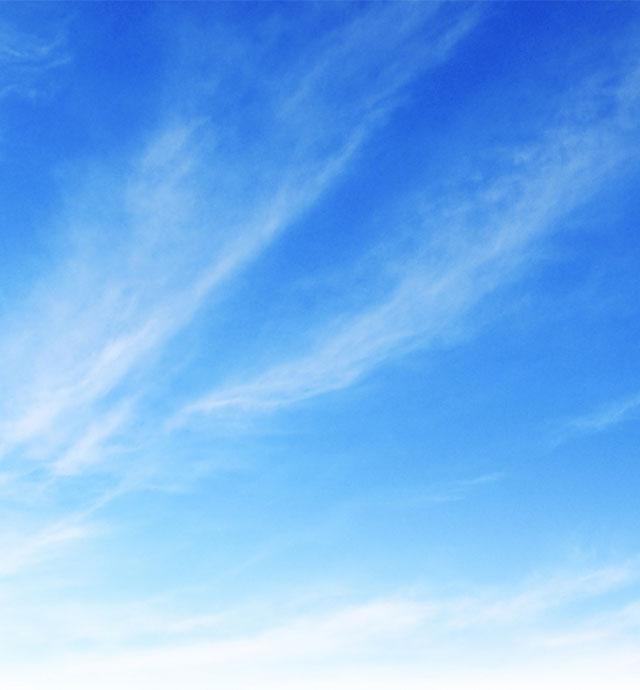 わたしたち、<br /> 社会福祉法人川崎聖風福祉会が<br /> お手伝いします。